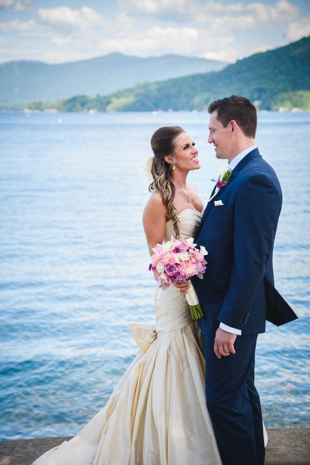 Bednarczyk Wedding 0837.jpg