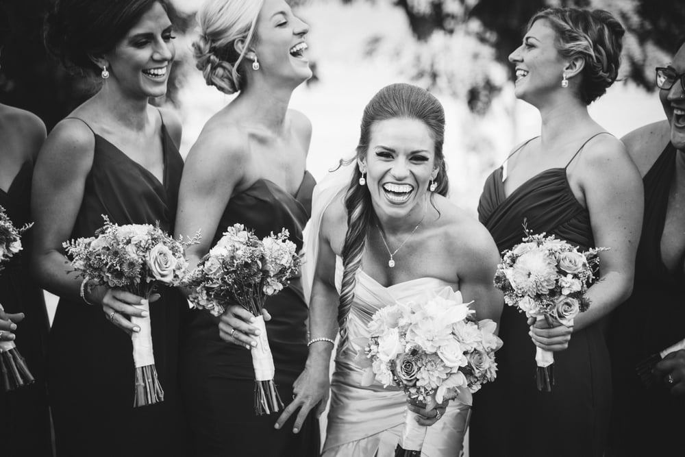 Bednarczyk Wedding 1368.jpg