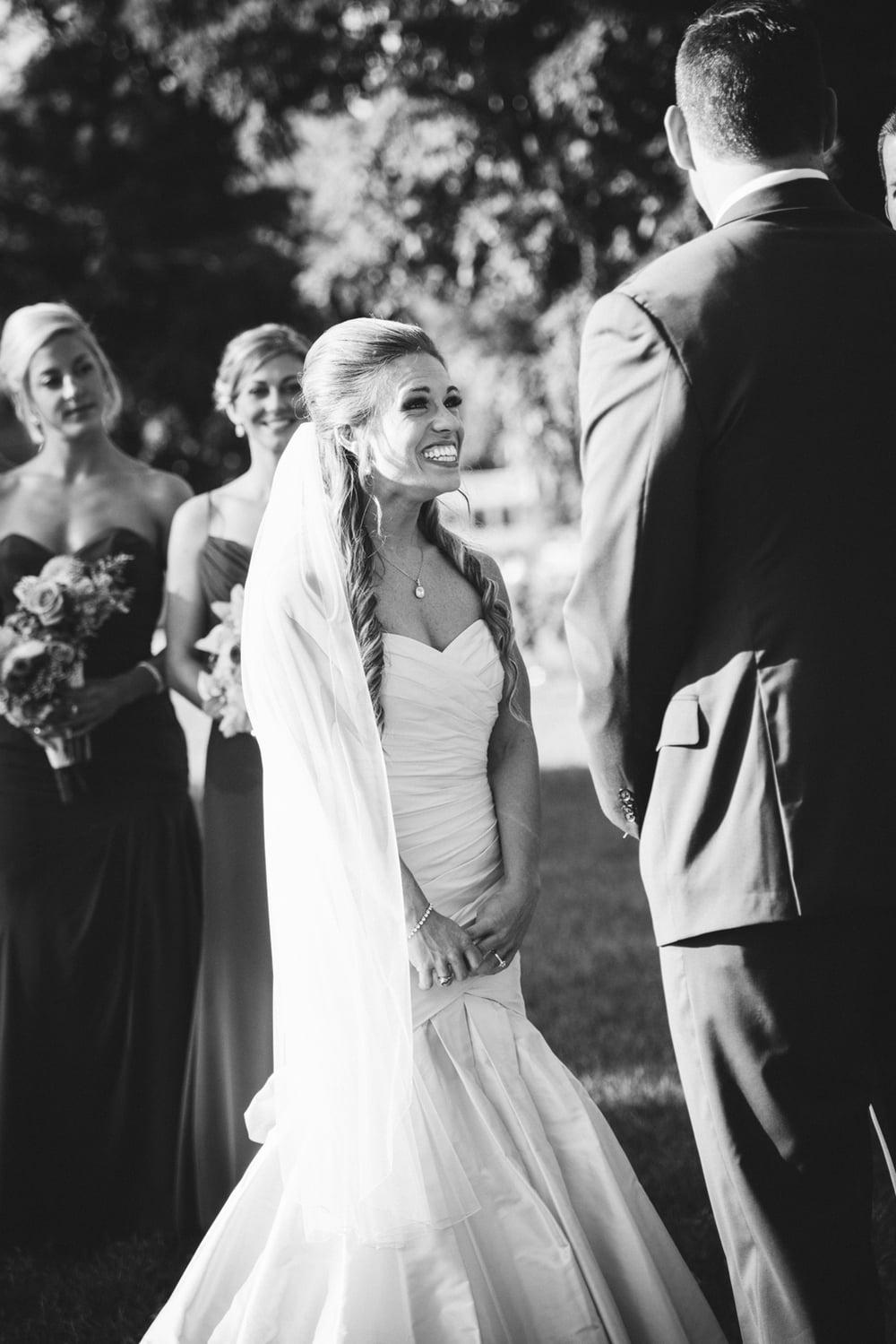 Bednarczyk Wedding 1950.jpg