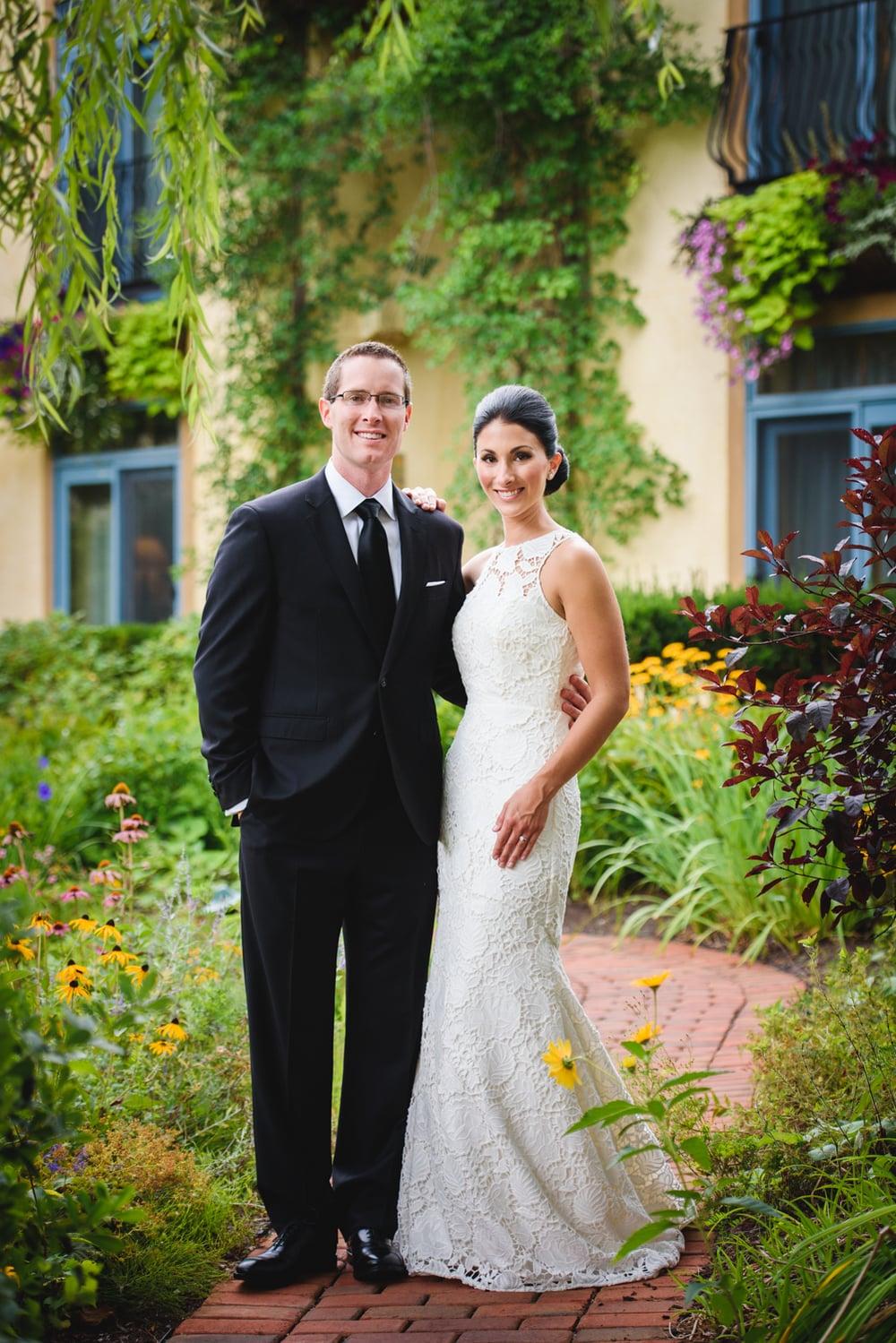 Clune Wedding 0830-Edit.jpg