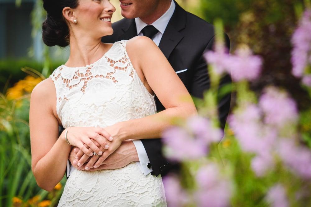 Clune Wedding 0935.jpg