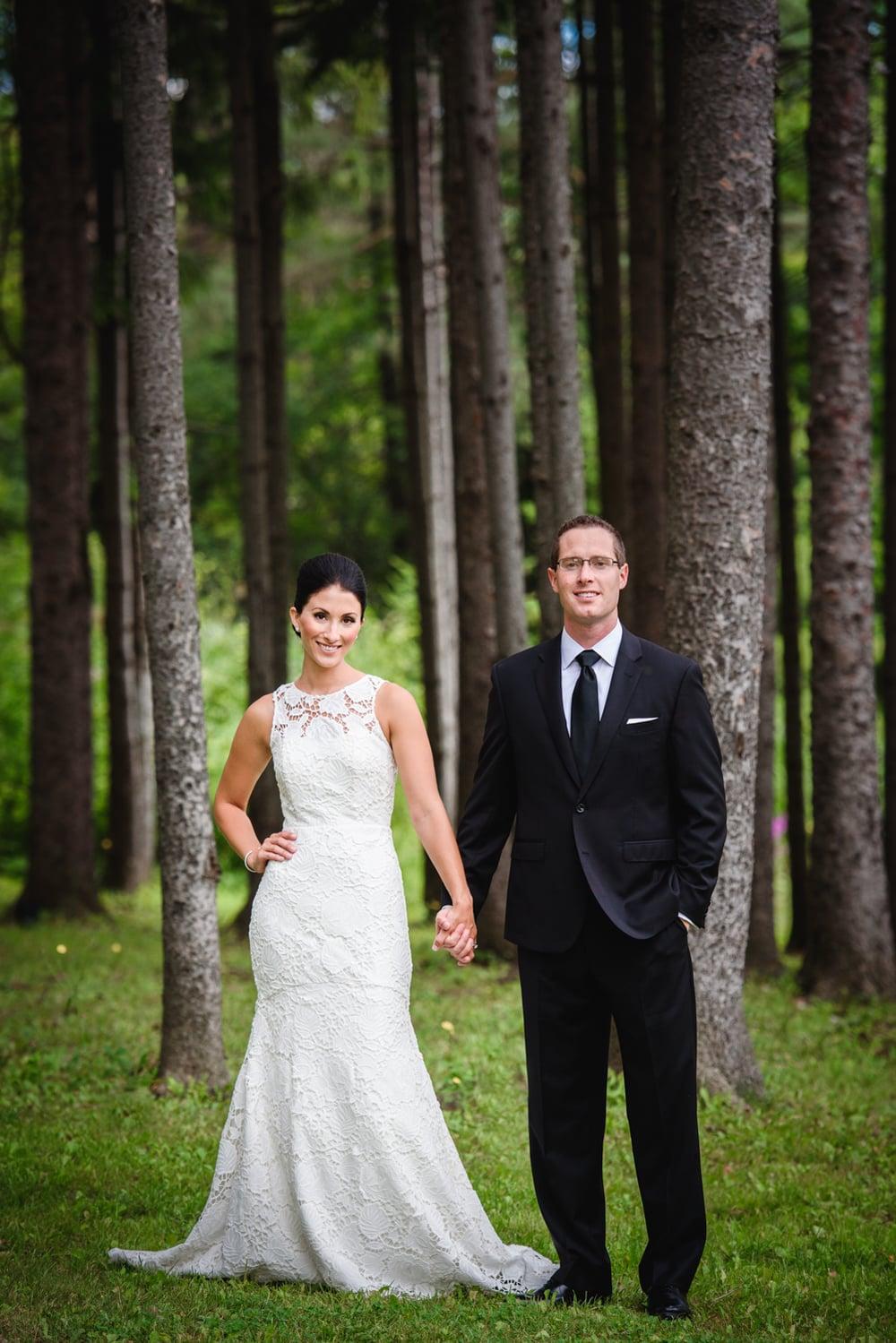 Clune Wedding 0982-Edit.jpg