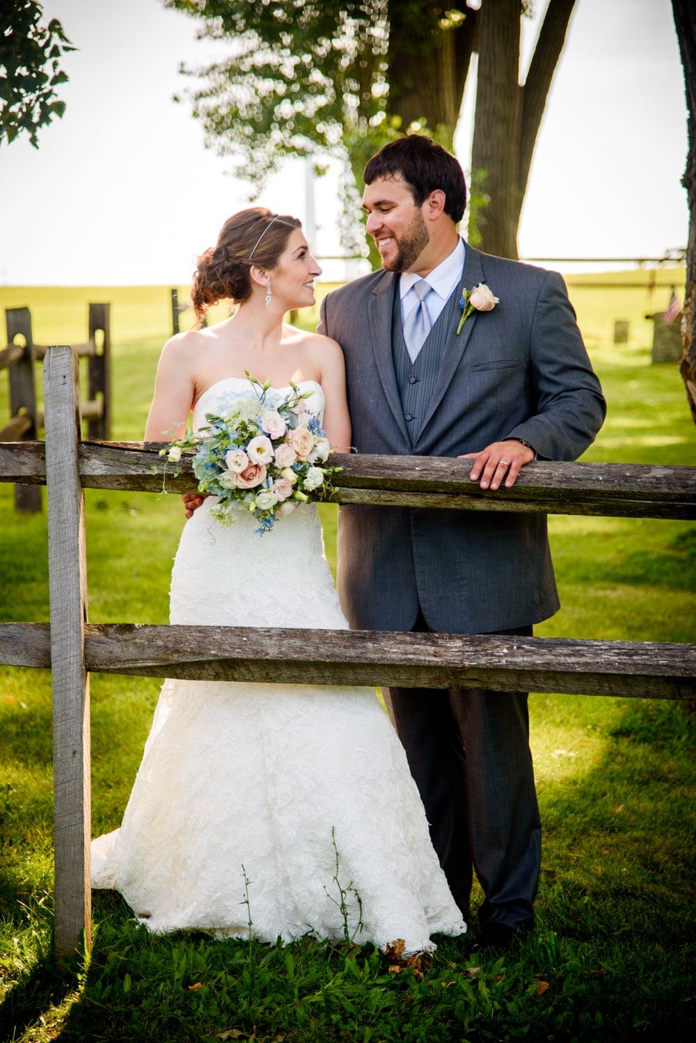 Diehl Wedding 1427-Edit.jpg