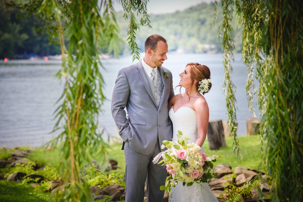 Halse Wedding 1073-Edit.jpg