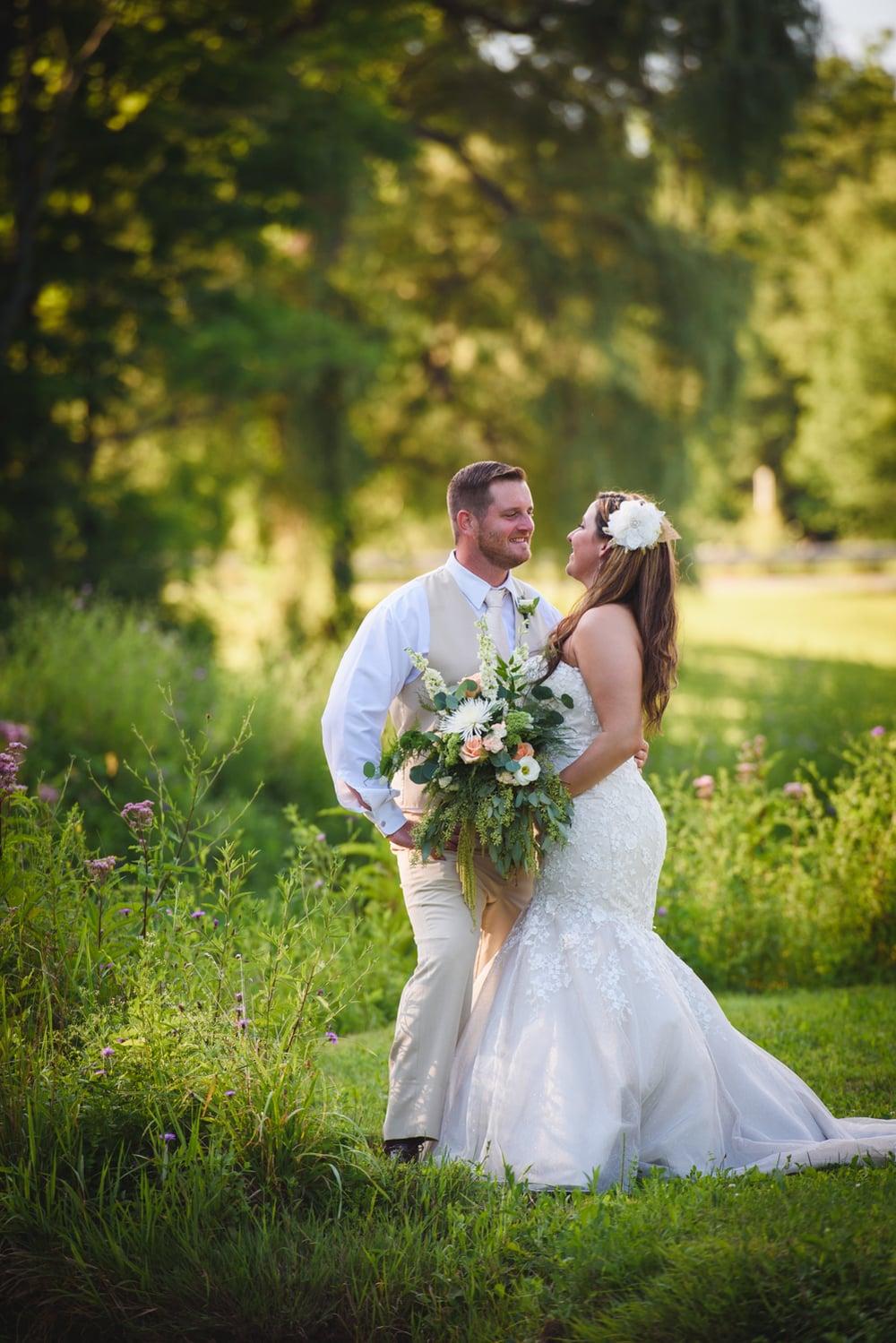 Rowe Wedding 1699.jpg