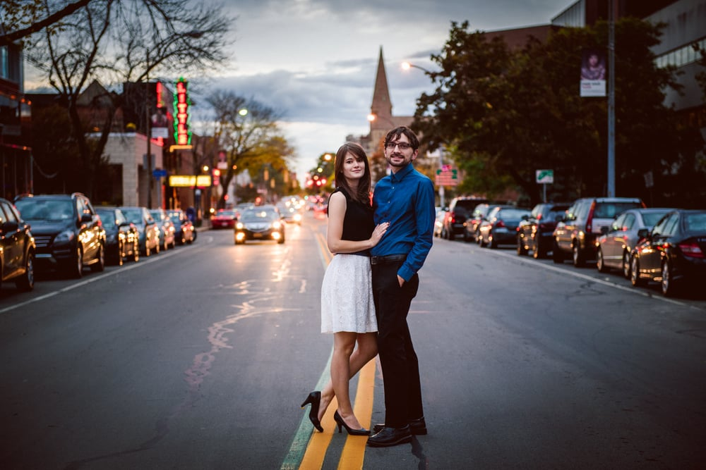 Kotula Engagement 0679-Edit-Edit.jpg