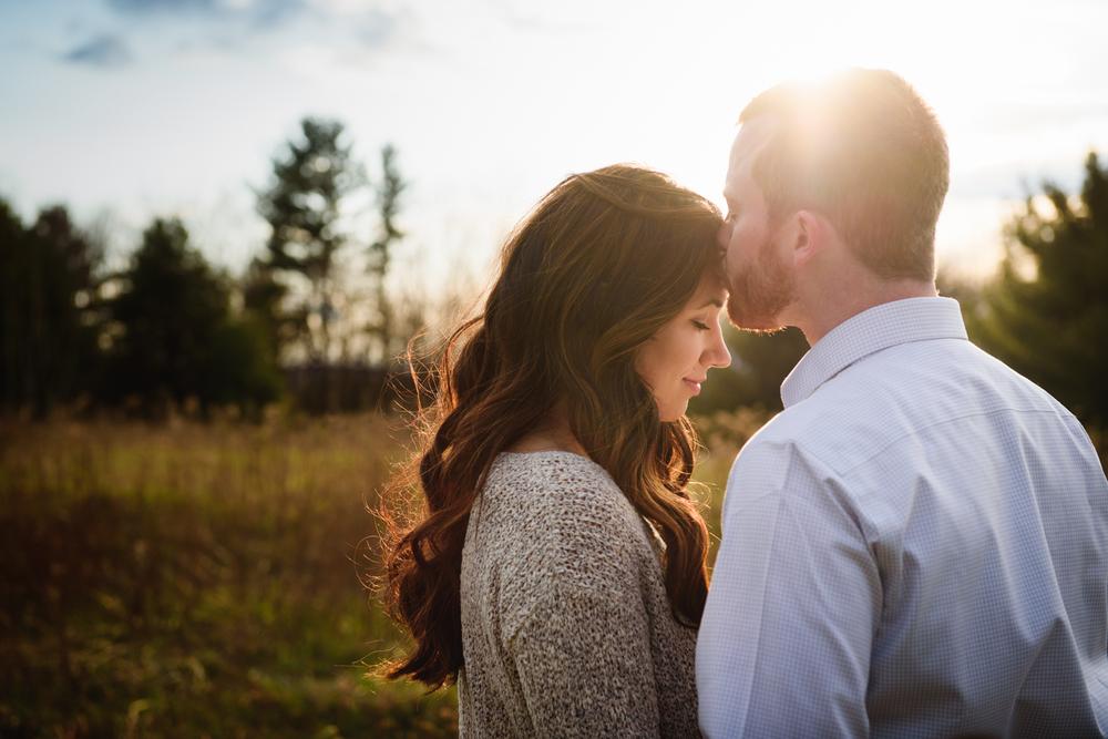 Sweet Engagement 0710-Edit.jpg