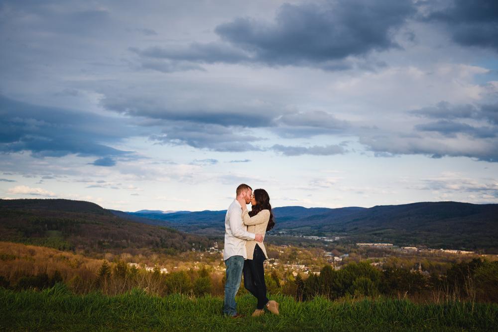 Sweet Engagement 0612-Edit.jpg
