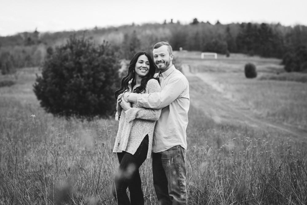 Sweet Engagement 0095.jpg