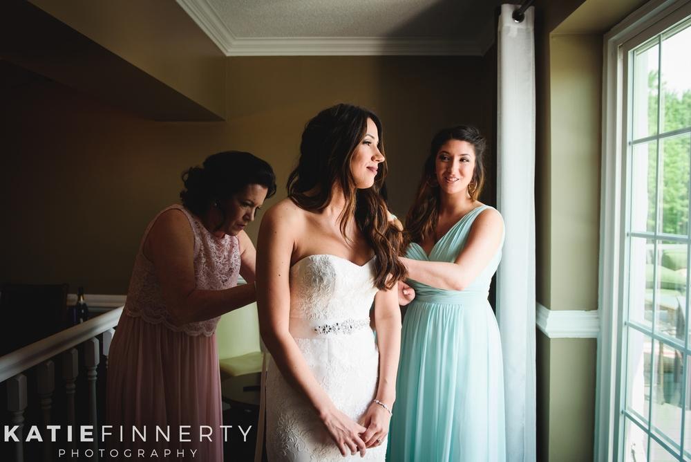 Glen Sanders Mansion Wedding Photography