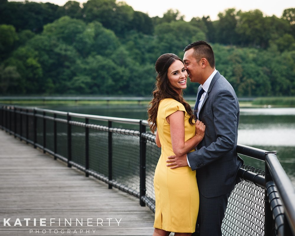 http://www.katiefinnertyphotography.com/blog/2016.9.8.rochester-beach-engagement-session-jordan-travis