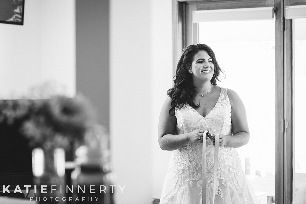 Canandaigua Wedding Photography