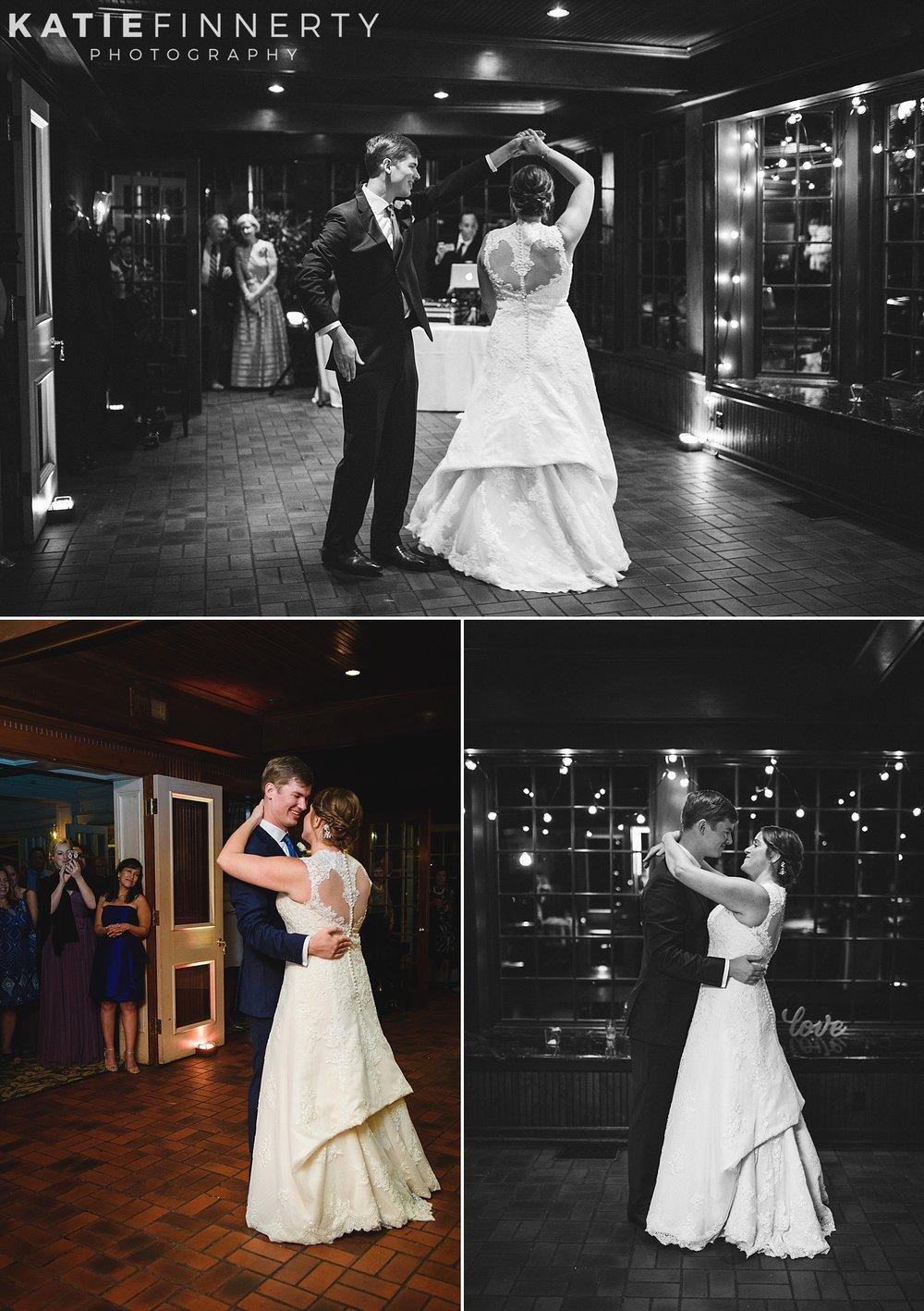 Sherwood Inn Skaneateles Wedding Photography