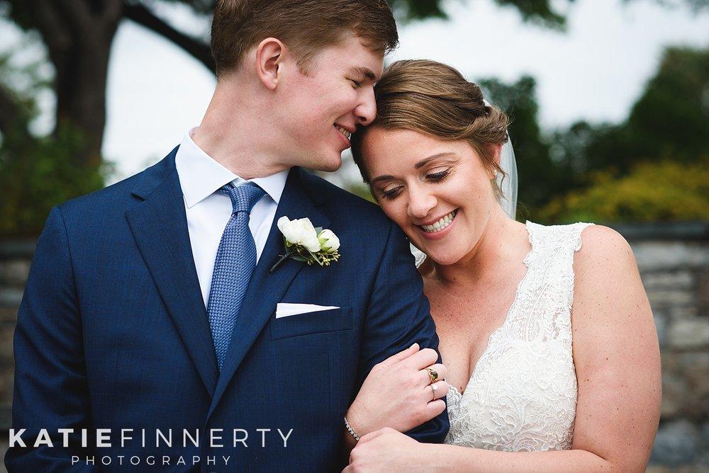 Shotwell Memorial Park Skaneateles Lake Wedding Photography