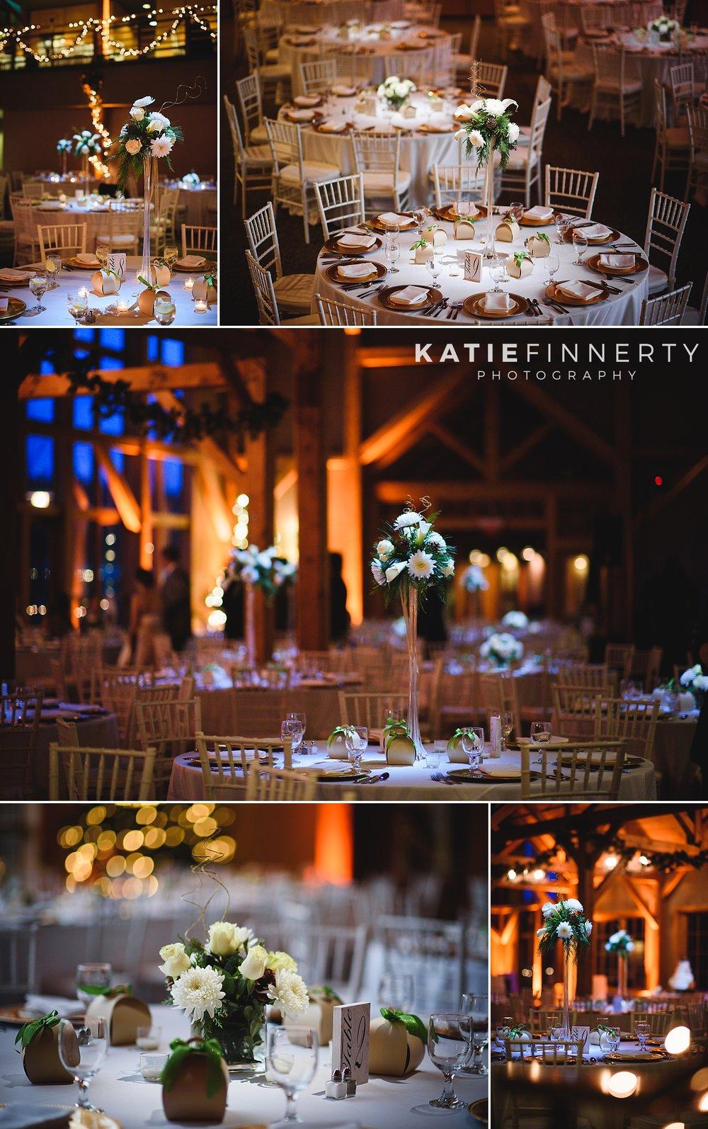 Skaneateles Lake Winter Wedding Photography