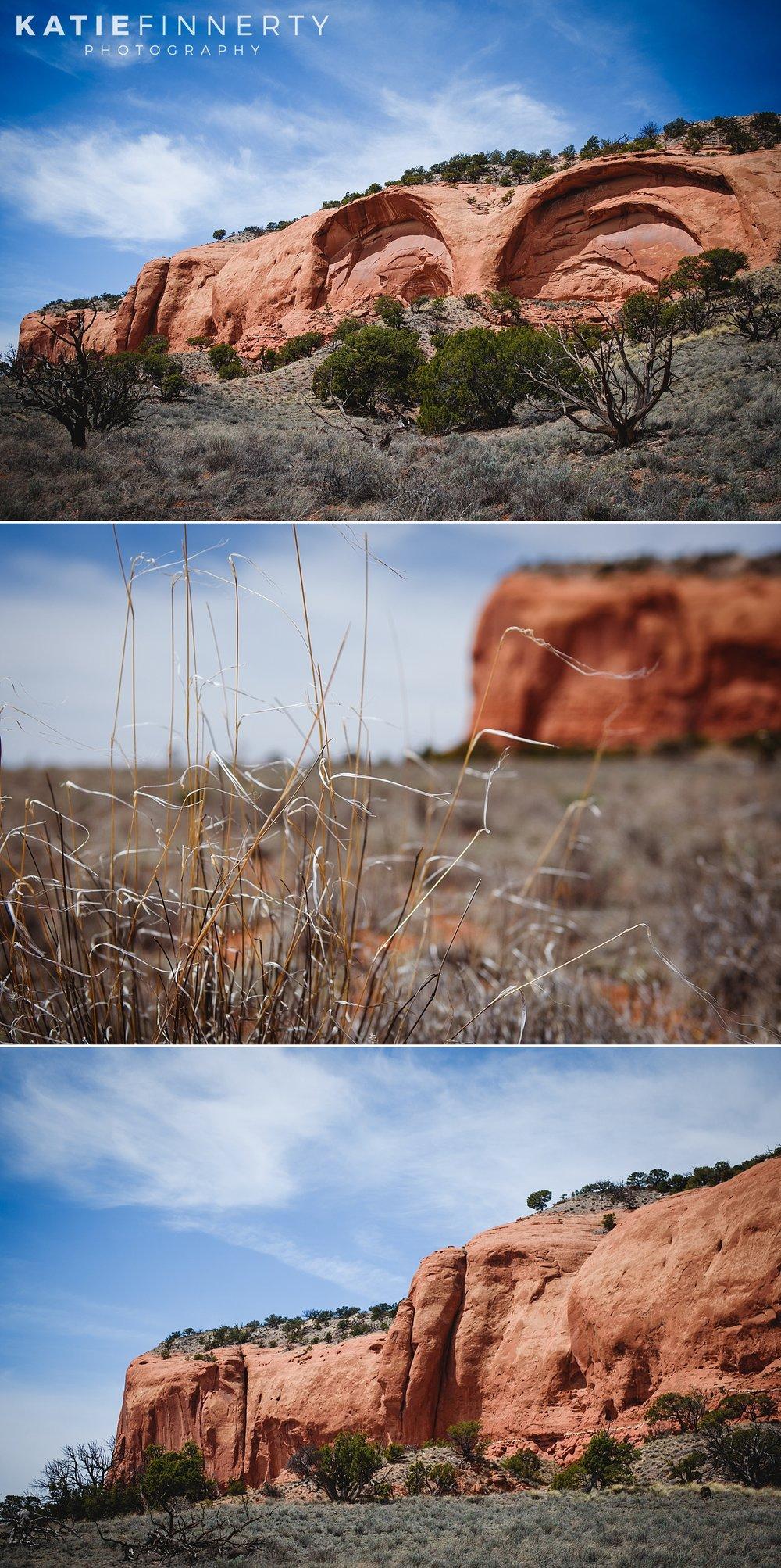 Arizona Travel Landscape Photography