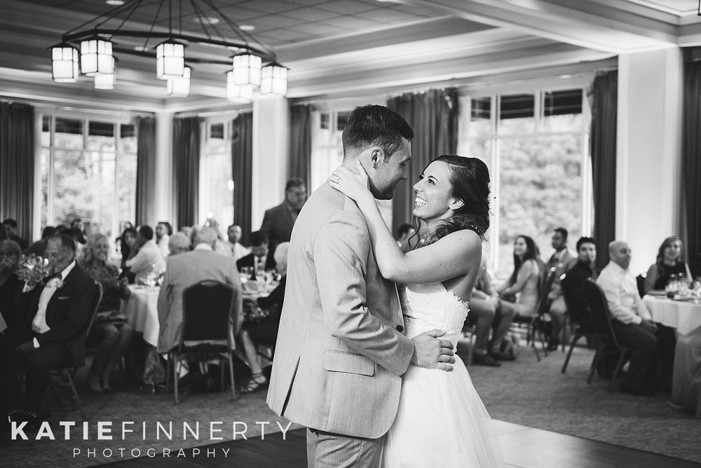 Shadow Lake Rochester Wedding Photography