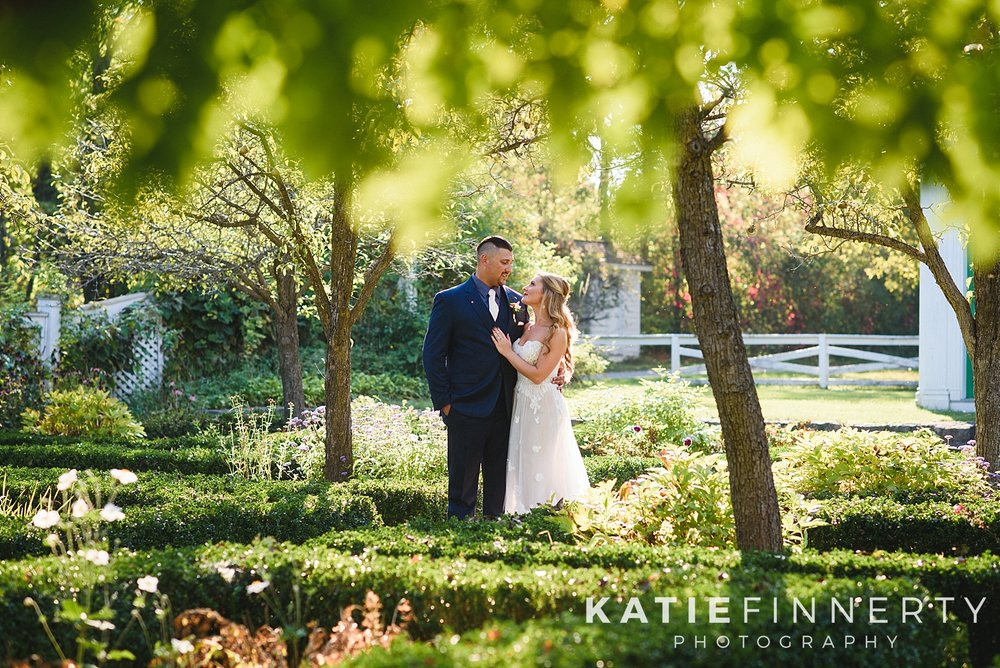 Genes Country Village & Museum Wedding Photography