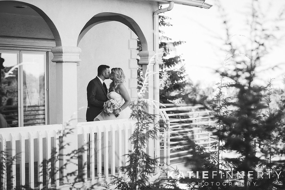Casa Larga Rochester Wedding Photography