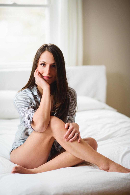 Hannah Boudoir 028-Edit.jpg