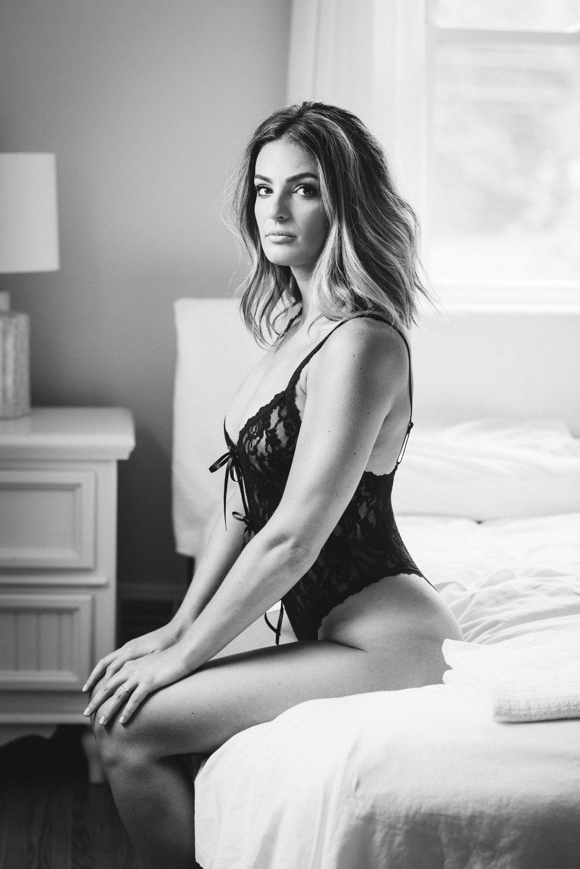 Stephanie Boudoir 04.jpg