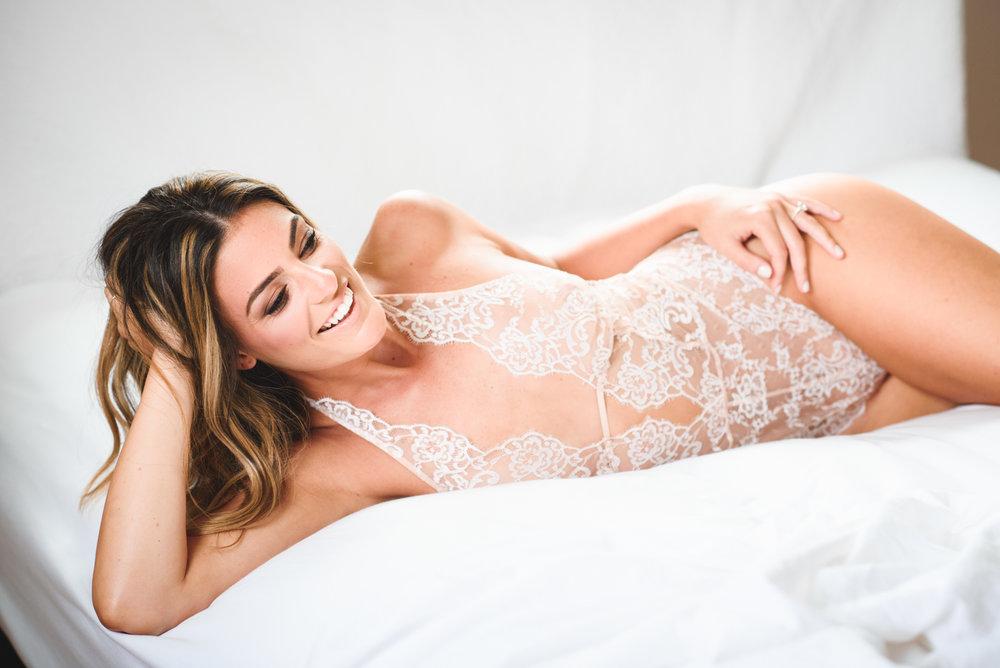 Stephanie Boudoir 27.jpg