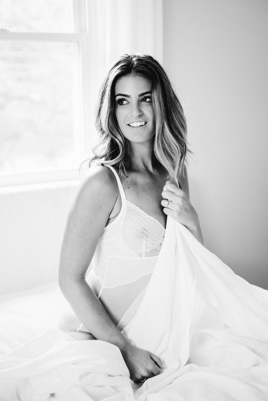 Stephanie Boudoir 44.jpg