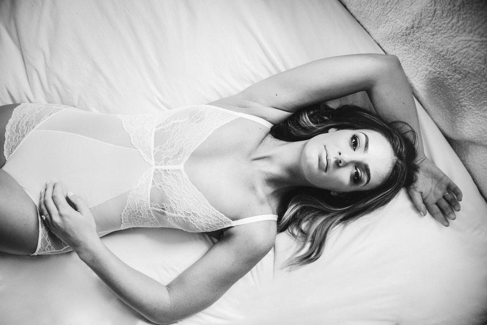 Stephanie Boudoir 46.jpg