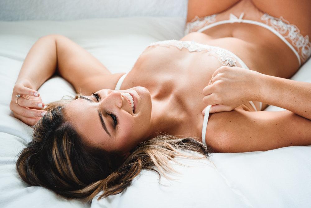 Stephanie Boudoir 22-Edit.jpg