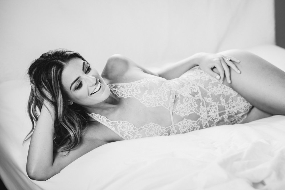 Stephanie Boudoir 27-2.jpg