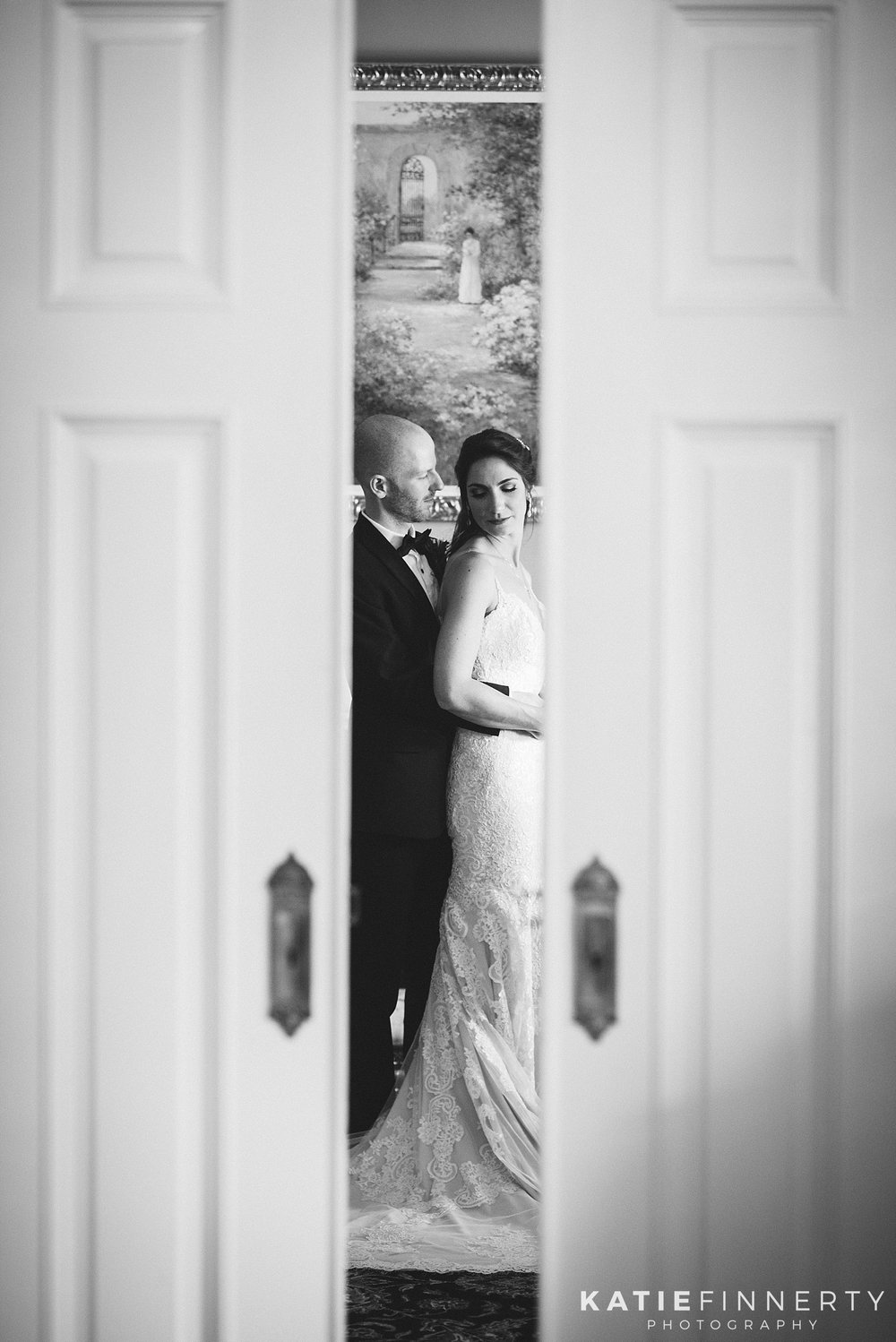Century House Rochester Wedding Photography