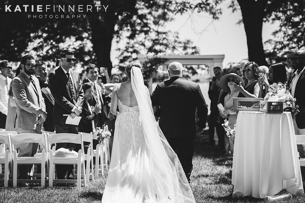 Inn on the Lake Canandaigua Wedding Photography