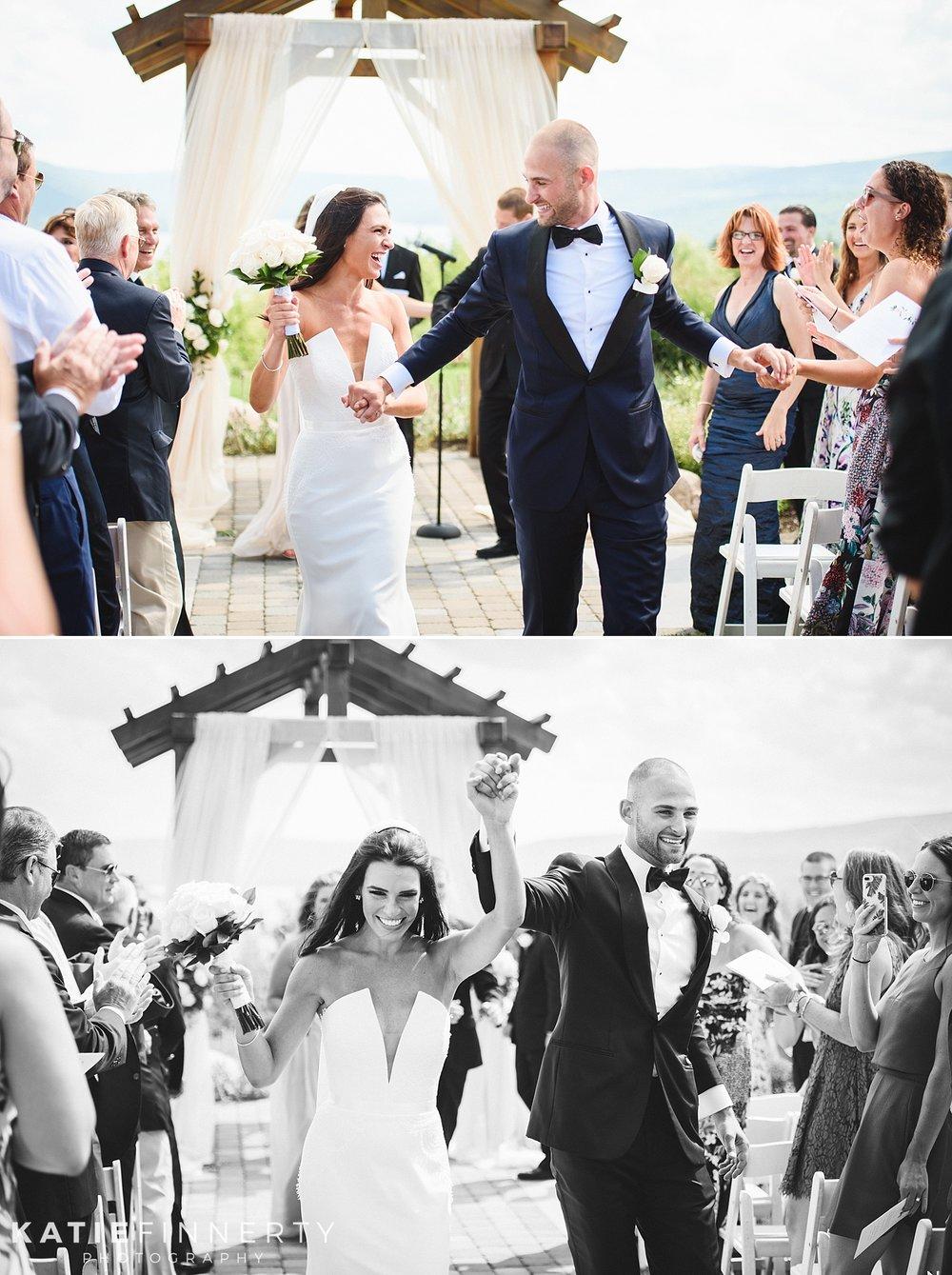 Bristol Harbour Resort Wedding Photography