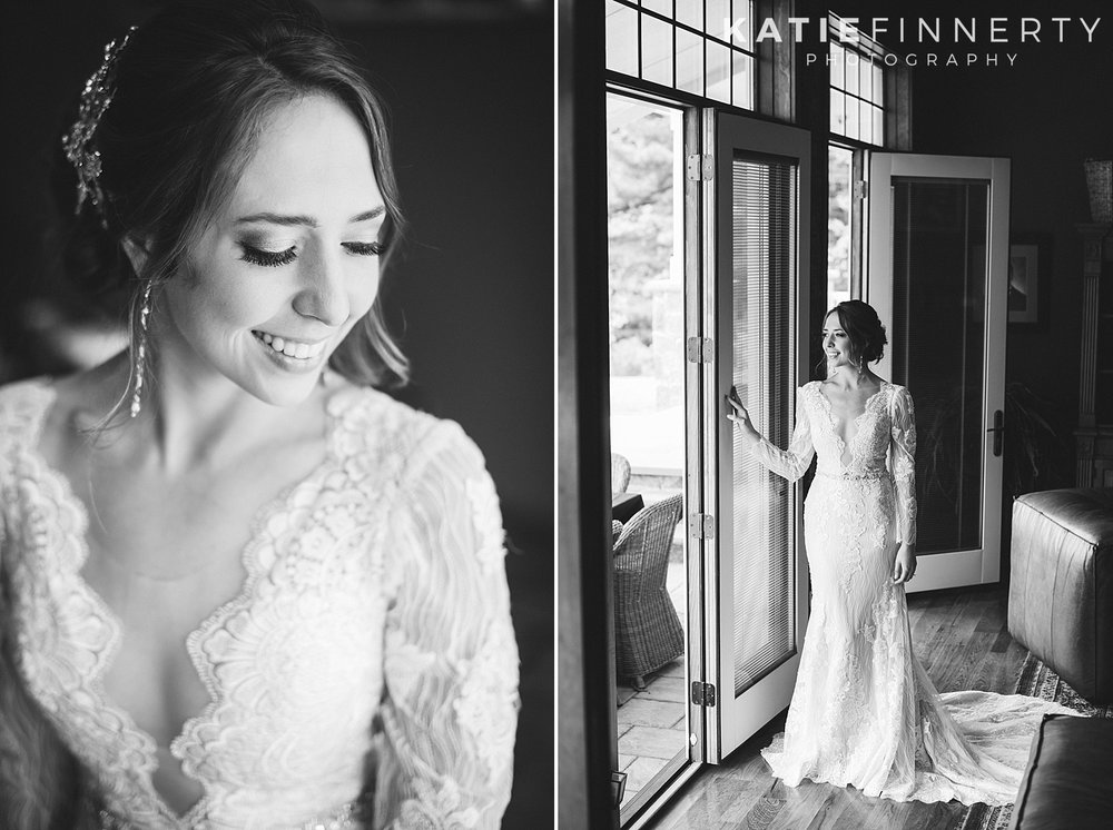 Downtown Albany Wedding Photography