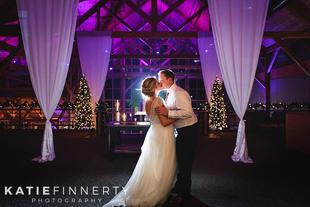 Skaneateles Wedding Photography