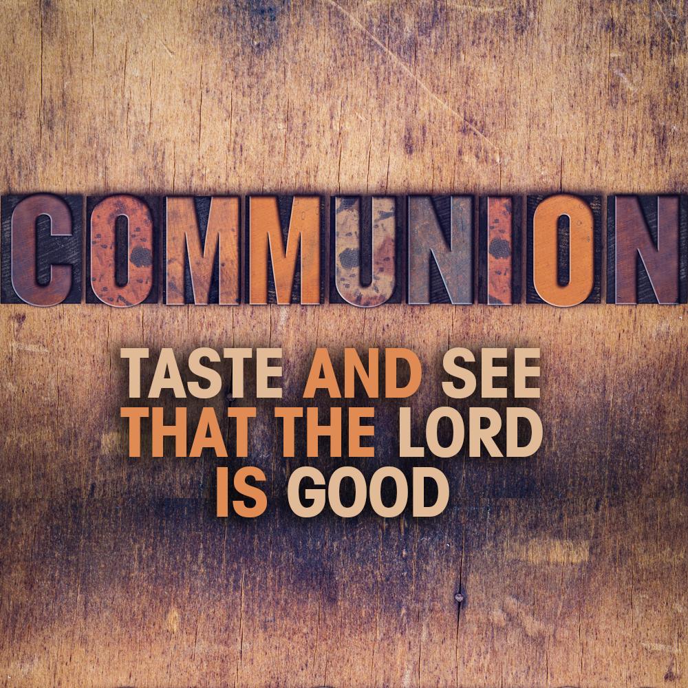 CCC_Sermon_Communion.png