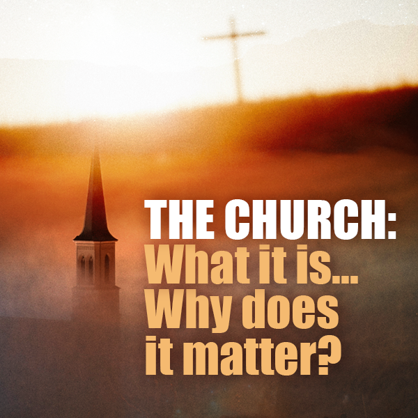SermonSeries_TheChurch_Website.png