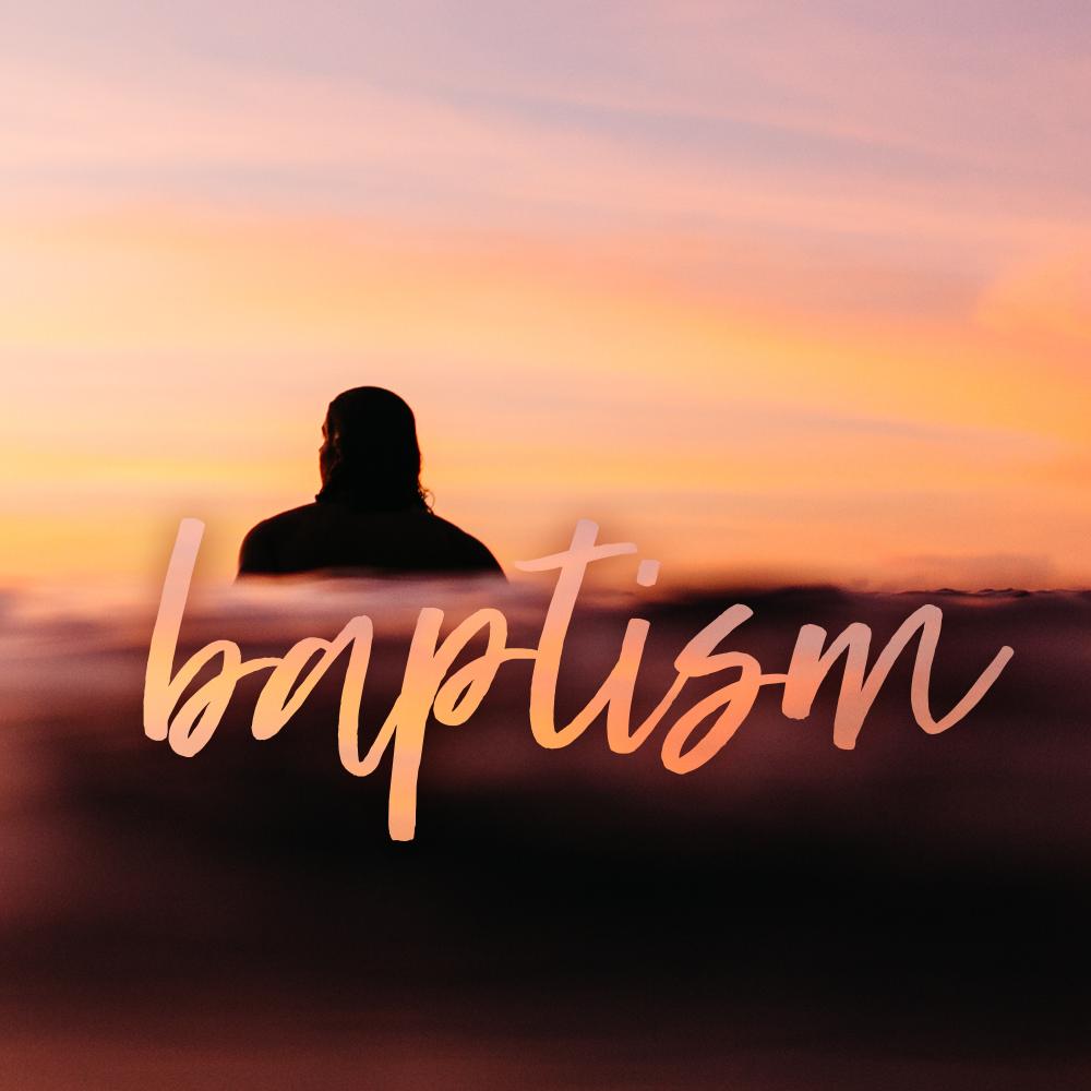 CCC_Baptism.png