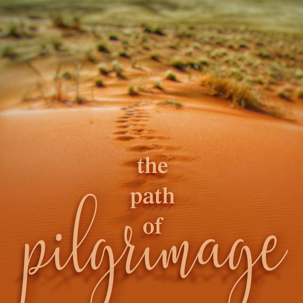CCC_Sermon_Pilgrimage.png