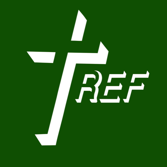 REF_green.png