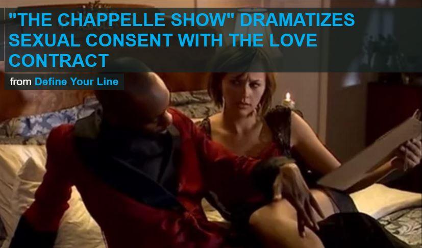 Chappelle-Love Contract.JPG
