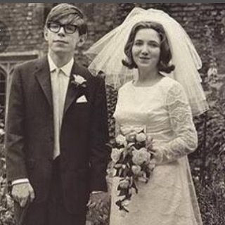 "R.I.P Stephen Hawking ""My goal is simple. It is complete understanding of the universe, why it is as it is and why it exists at all"". #physics #genius #beautifulmind #stephenhawking"