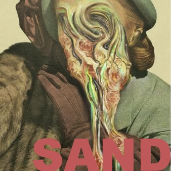 SAND Issue 12 Cover JPEG.jpg