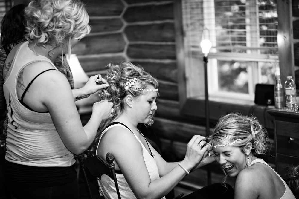 red-lodge-montana-wedding_Claire+Jordan-7.jpg