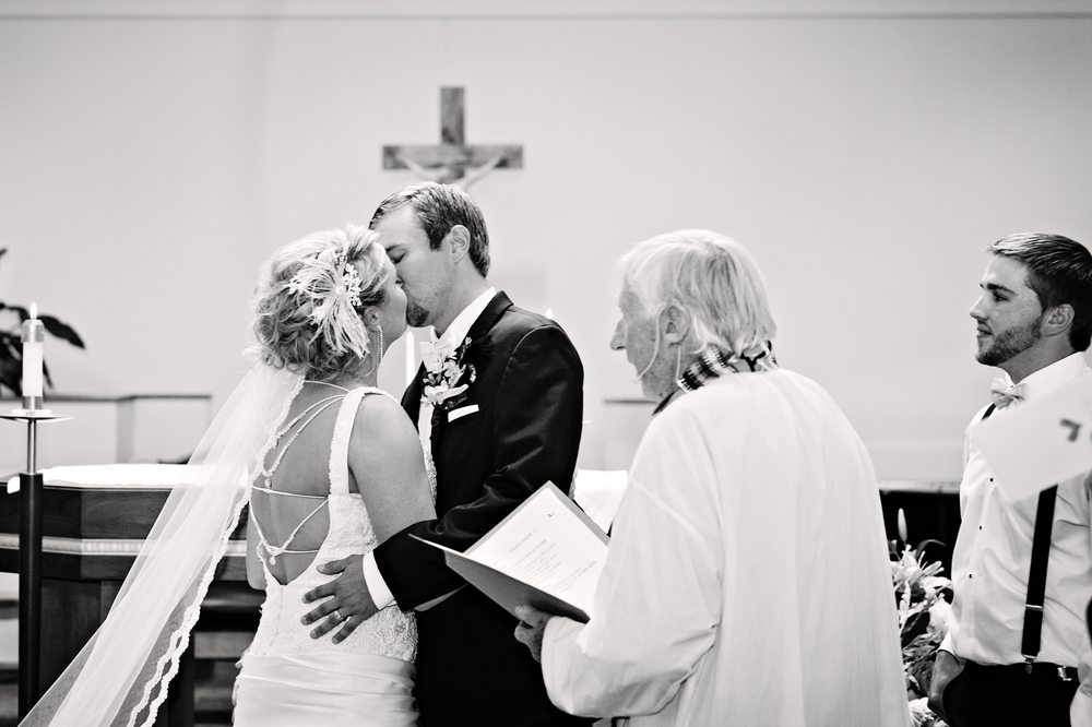 red-lodge-montana-wedding_Claire+Jordan-31.jpg