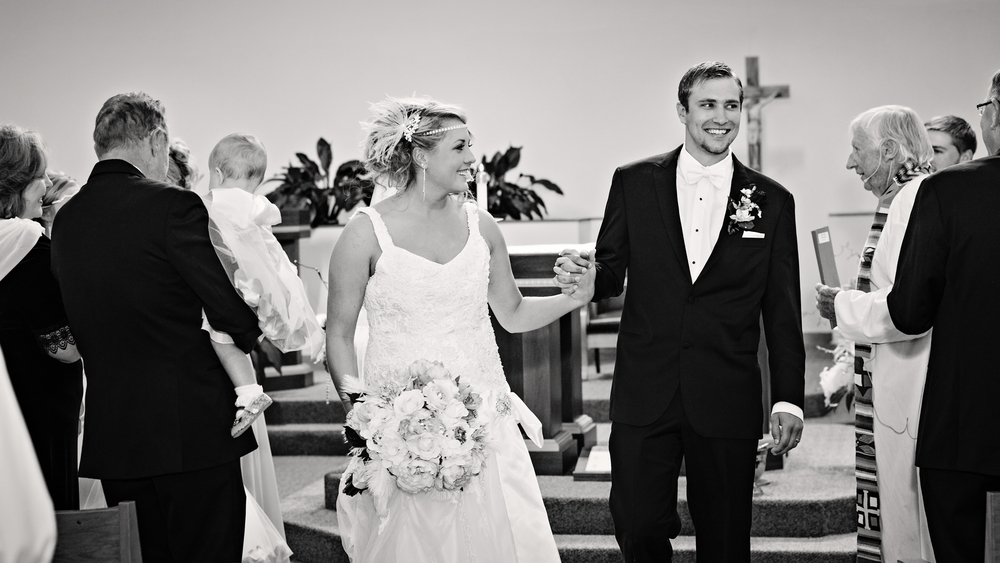 red-lodge-montana-wedding_Claire+Jordan-33.jpg