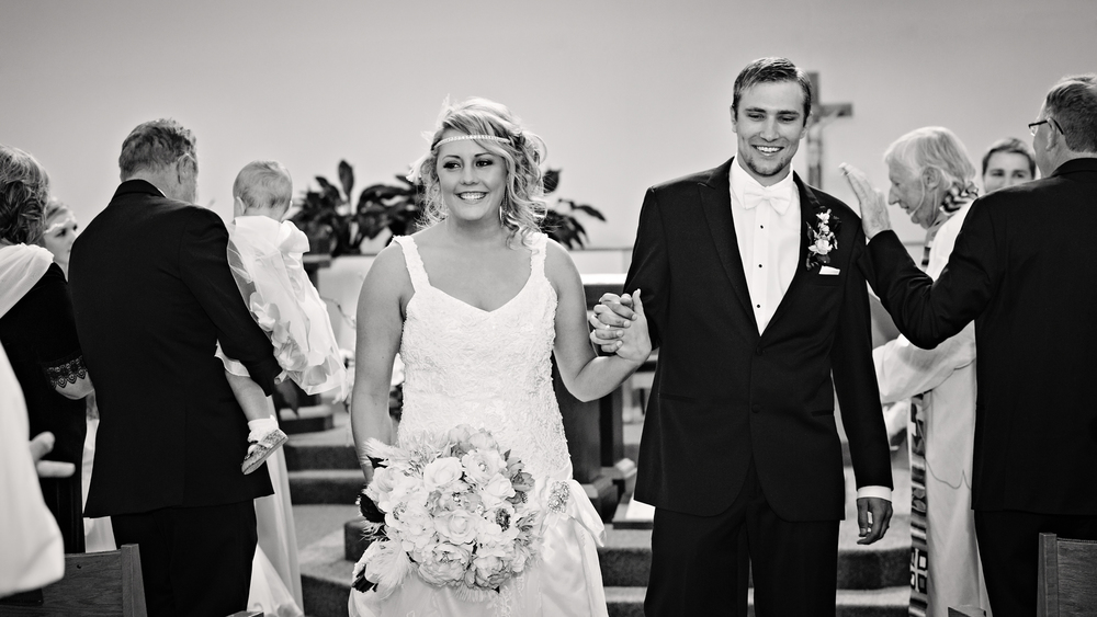 red-lodge-montana-wedding_Claire+Jordan-34.jpg