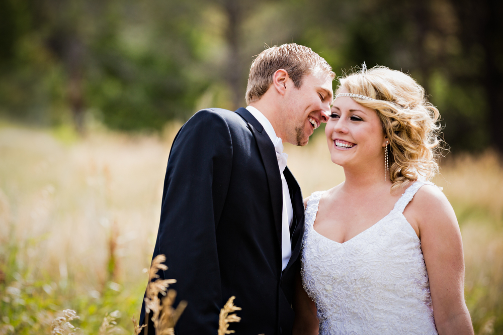 red-lodge-montana-wedding_Claire+Jordan-18.jpg