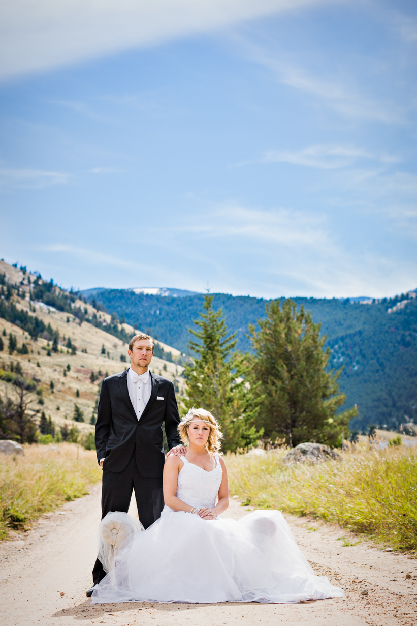 red-lodge-montana-wedding_Claire+Jordan-20.jpg