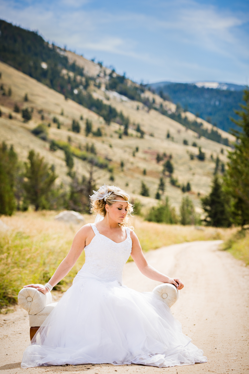 red-lodge-montana-wedding_Claire+Jordan-19.jpg